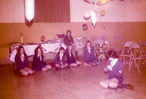 1975-Guide-fin-année1-300x204