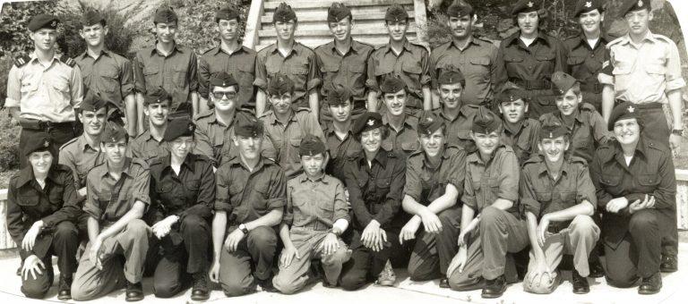 1976-Cadet-Camp-été-Pilotage-académique-Jonquière-768x340