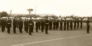 1977-Cadet-Parade-annuelle-300x151