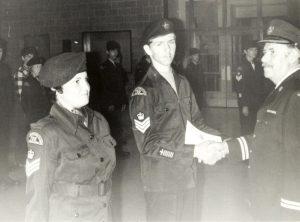 1977-Cadet-remise-diplome-COBWS-projet-pilote-Qc-300x222