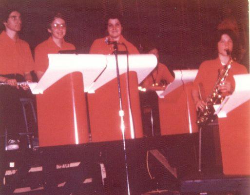 1978-Fin-Sec-V-recital-musique-flute_1000x780-513x400