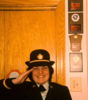 1979-Début-officier-réserve-2-354x400