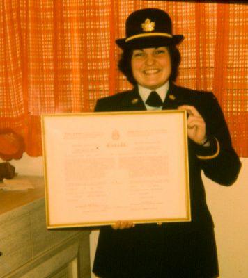 1979-Début-officier-réserve-3-356x400