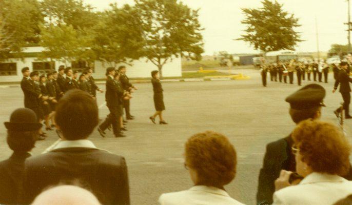 1979-Longue-Pointe-Parade-Square-Officier-sous-lieut-686x400