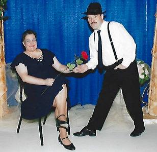 2008_Tango