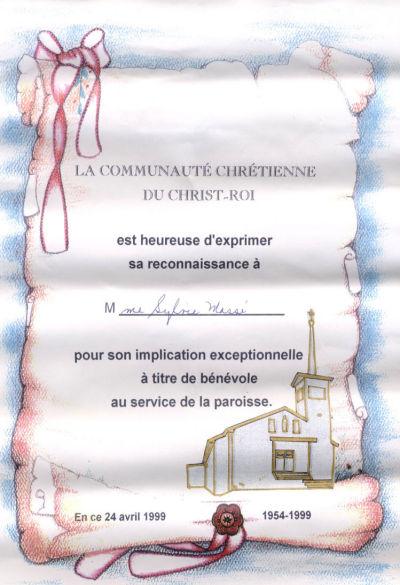 Bénévolat-paroisse_400x585