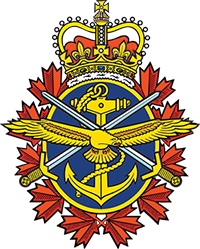Canadian-forces-200