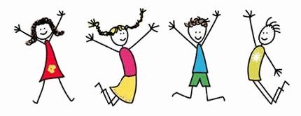 Divider-enfants-sports