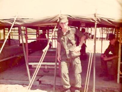 Force-Armee-canadienne_Pierre_05