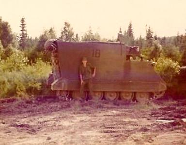 Force-Armee-canadienne_Pierre_15