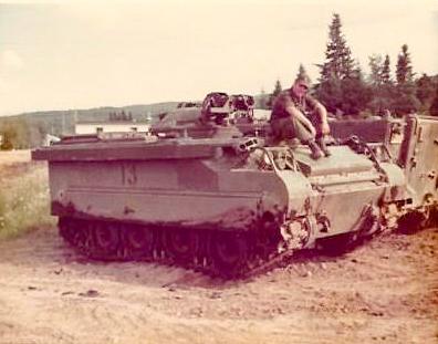 Force-Armee-canadienne_Pierre_16