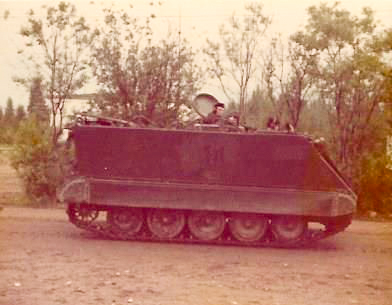 Force-Armee-canadienne_Pierre_17