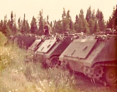 Force-Armee-canadienne_Pierre_18