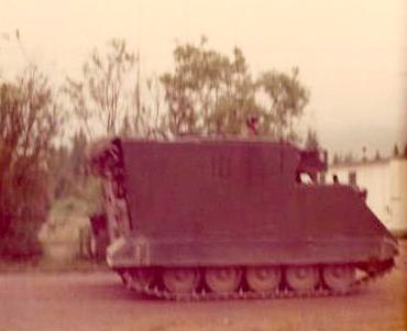 Force-Armee-canadienne_Pierre_20
