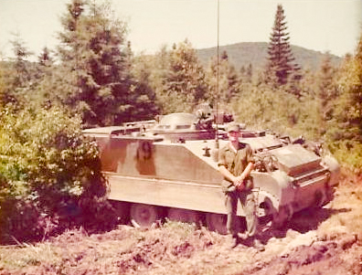 Force-Armee-canadienne_Pierre_21