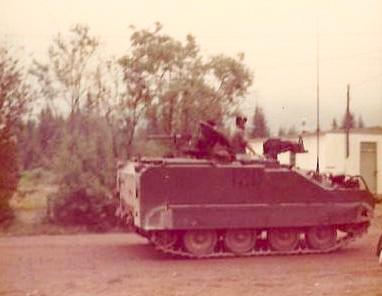 Force-Armee-canadienne_Pierre_22
