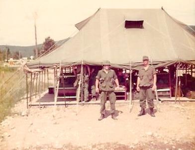 Force-Armee-canadienne_Pierre_32