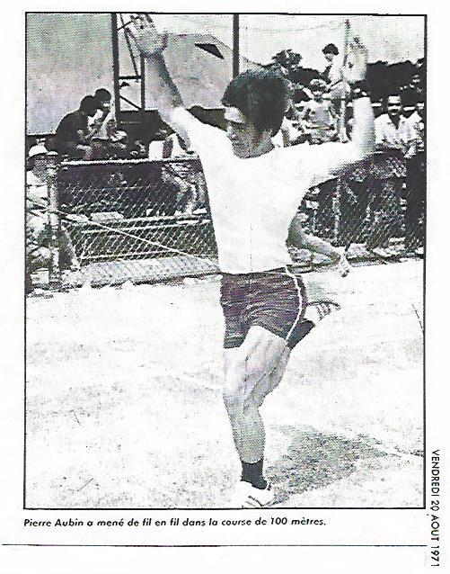 Jeux_du-Quebec_1971_Pierre