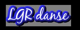 LGR-Danse_1