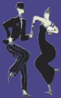 LGR-Danse_125x200
