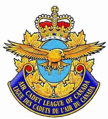 Logo_cadets_de_l_aviation_783
