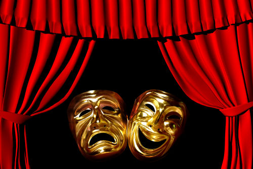 Masque_Theatral_500x333