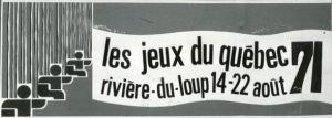 Rivière-du-Loup_1971