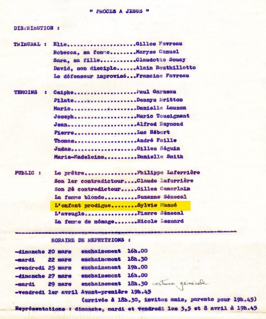 Theatre_1977_2-853x1024