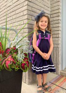 Élodie-5-ans-en-maternelle-214x300