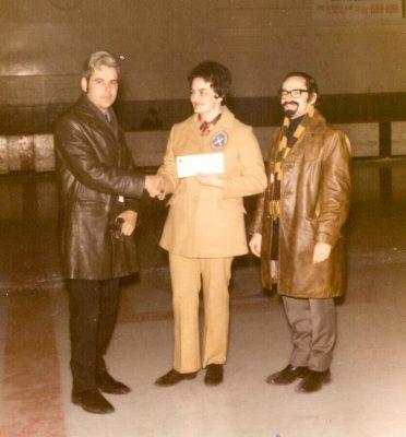 1970-CPA-Présidente-372x400