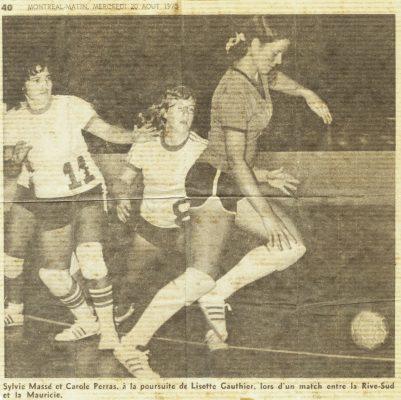 1975-Handball-401x400