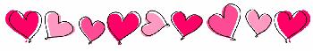 Divider-Line_heart_350x58