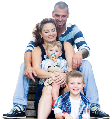 Famille-de-Marieve_800x845-379x400