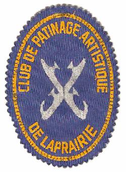 Logo_Patinage_Artistique_250_339