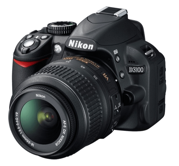 Nikon_reflet_d3100