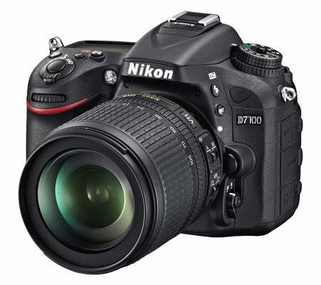 Nikon_reflet_d7100