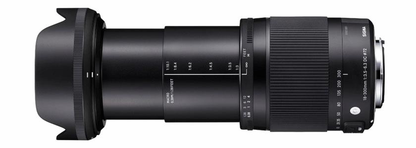 Sigma-18-300mm-f3-5-6