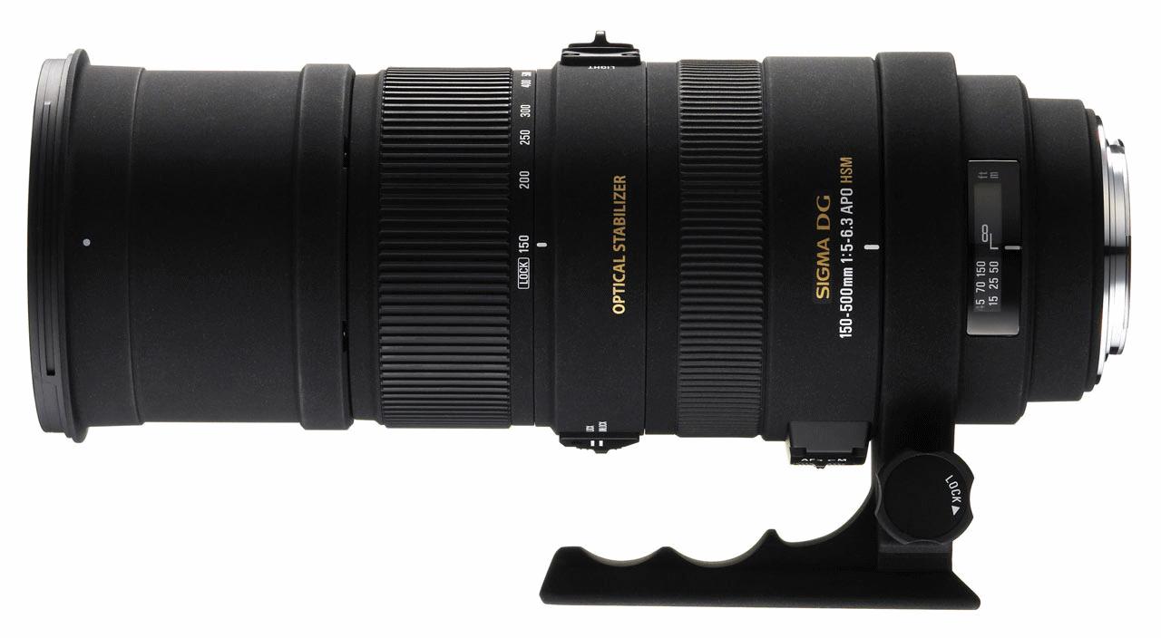 Sigma_150-500mm
