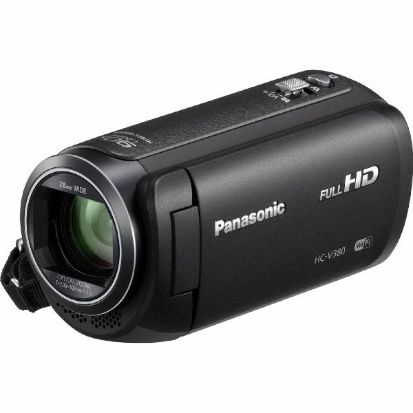 Camerascope-Panasonic-HC-V380-600x600-1
